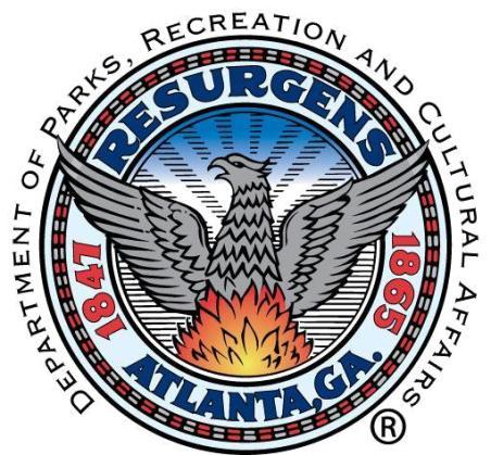 DPRCA logo transp background
