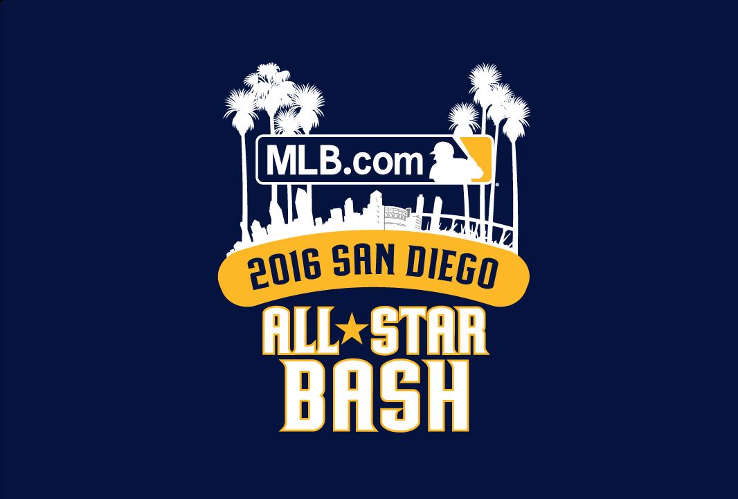 MLBASB2016