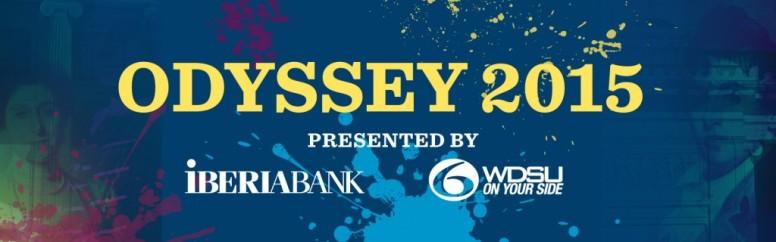 Odyssey1-1024x320