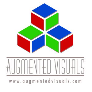 augmanten-visual-logo-large-coloured-grey-font