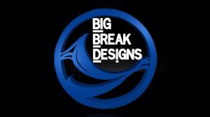 bigbreak logo