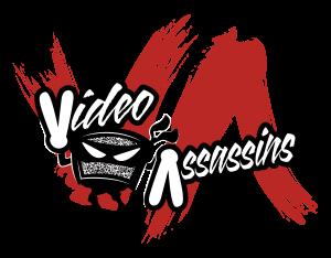 www.videoassassins.tv logo