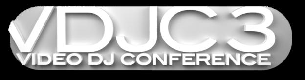 VDJC3 Logo