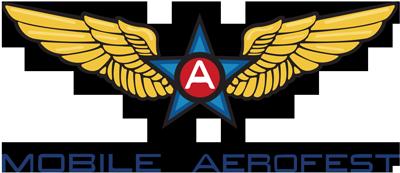 areofest_logo_med