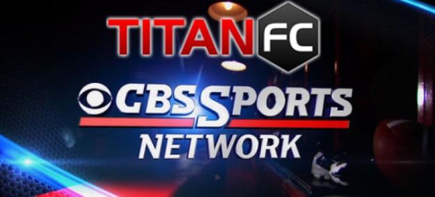 CBS-Sports-Network-MMA-Titan-Fighting-750x340-1393256023