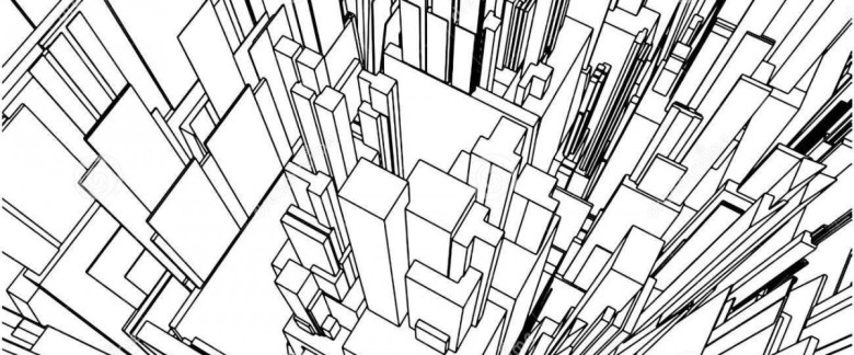 cropped-abstract-urban-city-building-vector-109-19579897.jpg